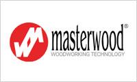 Masterwood