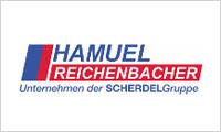 Reichenbacher