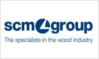 SCM Group